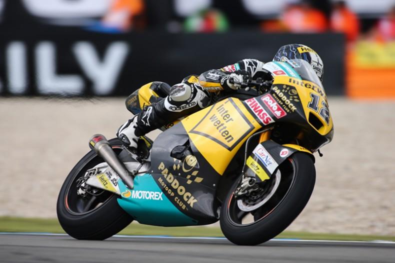 IW_RACE-19II