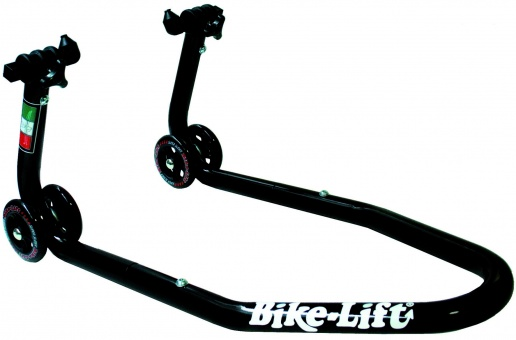 bike lift b quille d montable. Black Bedroom Furniture Sets. Home Design Ideas