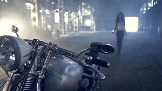 Les charmes de la pologne objectif moto - Quand tailler les charmes ...