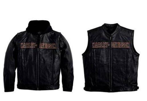 Agréable Nouvelle Vàªtements Harley Davidson Donne Cet Collection De xzv0z