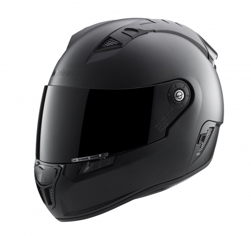 schuberth sr1 un casque sport racing objectif moto. Black Bedroom Furniture Sets. Home Design Ideas