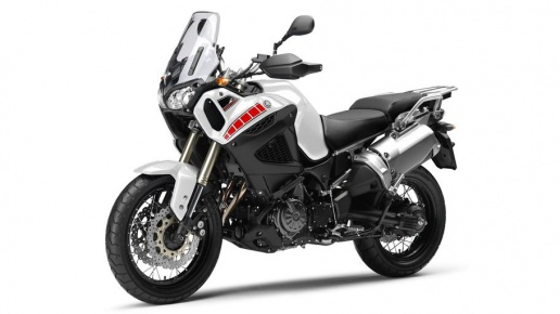 yamaha xtz 1200 super t n r 2012 objectif moto. Black Bedroom Furniture Sets. Home Design Ideas