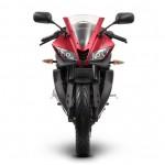 2014-Yamaha-YZF-R125-EU-Anodized-Red-Studio-008