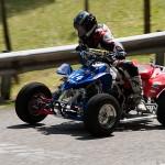 FMS – Championnat Suisse et Championnat de France de la Montagne – Course de côte Boécourt – La Caquerelle – 5 et 6 juillet 2014