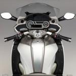 bmw-k1600-gtl-exclusive-05-750x562