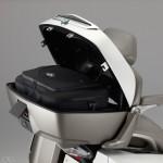 bmw-k1600-gtl-exclusive-06-750x562