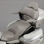 bmw-k1600-gtl-exclusive-14-750x562