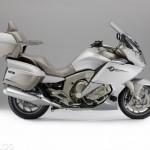 bmw-k1600-gtl-exclusive-17-750x562