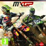 Concours: le jeu MXGP à gagner avec Objectif-moto