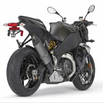 Des news d'Erik Buell Racing