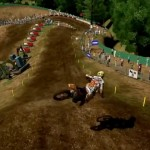 mxgp-video-game-expected-march-29-milestone-renews-website-video-75005-7