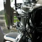 Harley-Davidson Sportster 1200 Superlow Touring