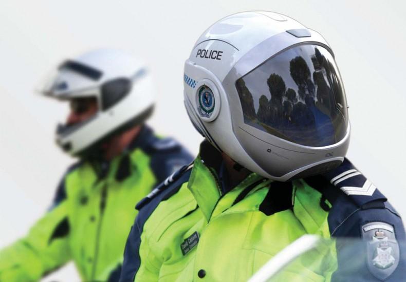 casque_moto_police_forcite