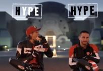 ducati hype contest 5