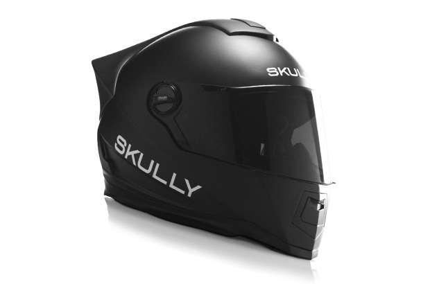 skully-Hero_helmet