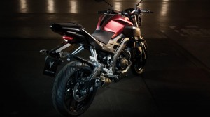 2014-Yamaha-MT125-EU-Anodized-Red-Static-002