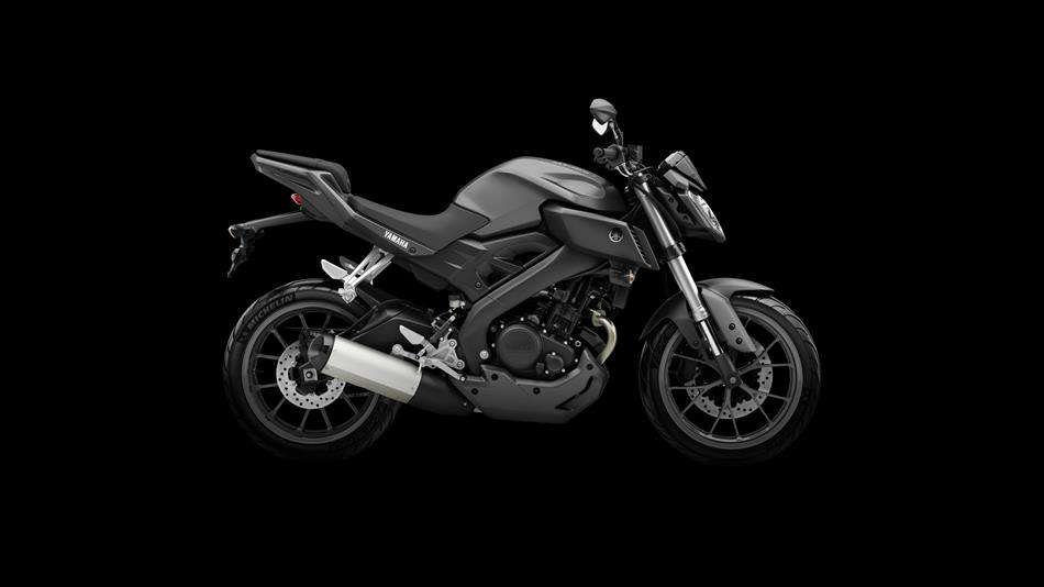 2014-Yamaha-MT125-EU-Matt-Grey-Static-011
