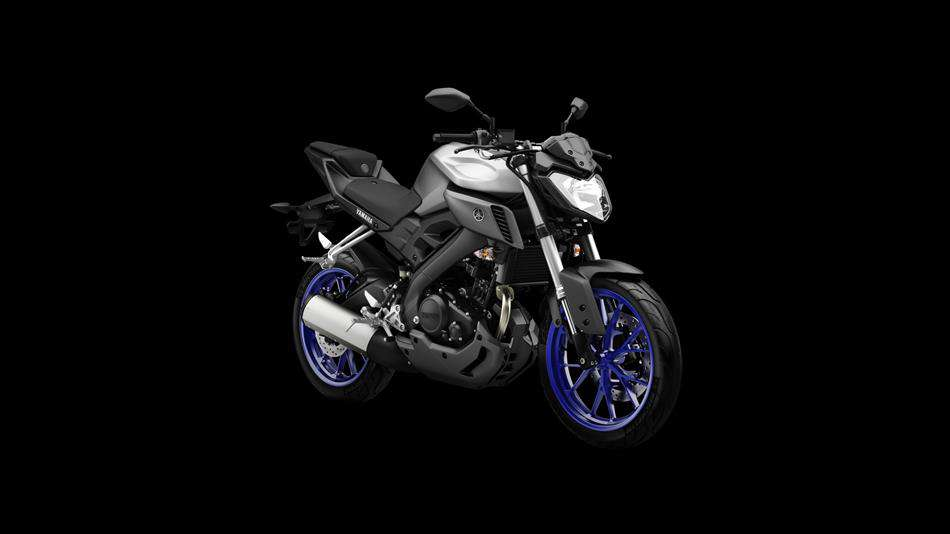 2014-Yamaha-MT125-EU-Race-Blu-Static-010