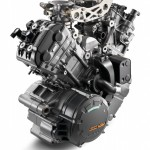80639_1290_Superduke_Engine.tif_1024