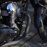 moto wash hoco parts