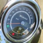 Triumph  Thunderbird 1700 Commander