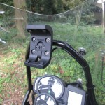 support GPS Navigator BMW