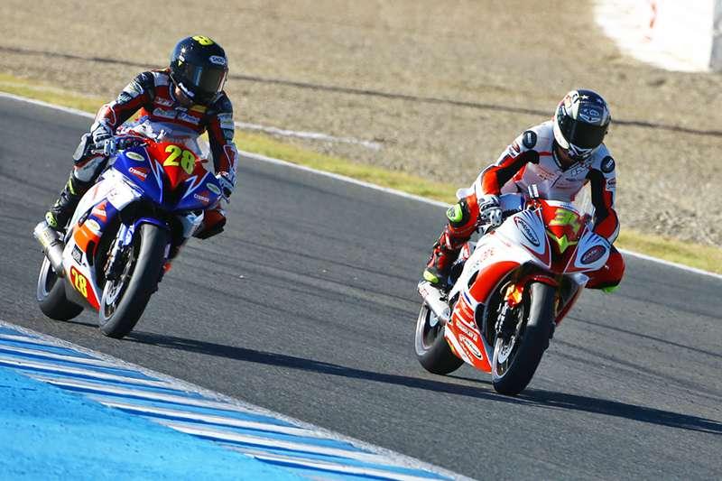 Jerez_sob_stk600_race-433II