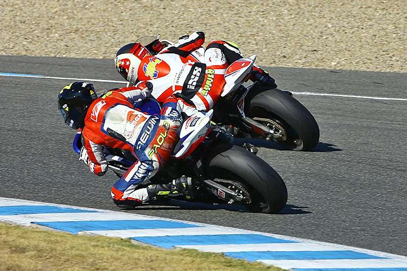 Jerez_sob_stk600_race-442II