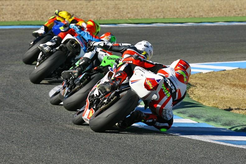 Jerez_sob_stk600_race_r-399II
