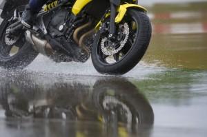 Michelin-Pilot-Road-4-Tire