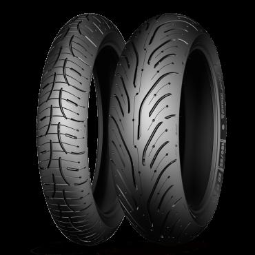 michelin-pilot-road-4_tyre_360_small