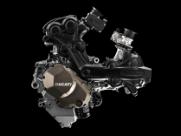 Ducati DVT, pas un nouveau modèle mais un nouveau moteur