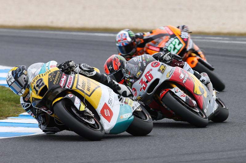 16-AUS-14-IW_RACE-22II