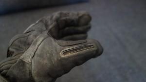 Test extrême en Russie partie 2: gants IXS X Adventure et bottes X GTX Ultra Evo 2