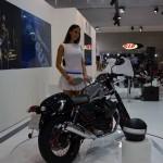 moto guzzi V7 2 Racer