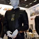 Intermot 2014 vêtements à gogo