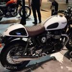 Intermot 2014 du neuf chez Triumph ?