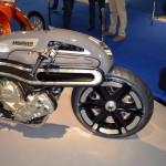 le 6 cylindres de BMW