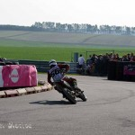 Le Superbiker de Mettet, les photos du samedi