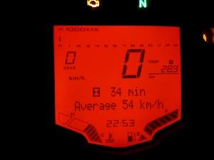 KTM RC125: ready to race, ou presque