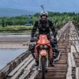 Vitim bridge avec IXS