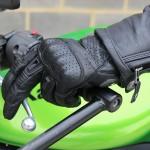 equipement_motard_gants