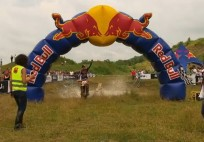 red bull best enduro 1