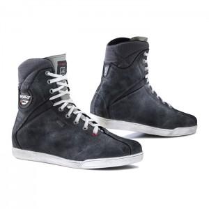 Essai des chaussures TCX X-Rap Gore-tex