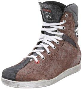 3d731d722ca5a Essai des chaussures TCX X-Rap Gore-tex
