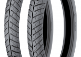MICHELIN_CityPro