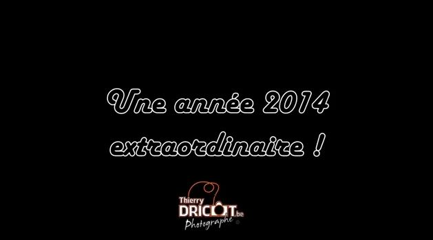 Thierry Dricot