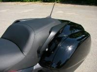 Honda  Gold Wing F6B