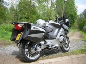 bmw-rt1200