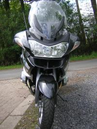 bmwrt1200